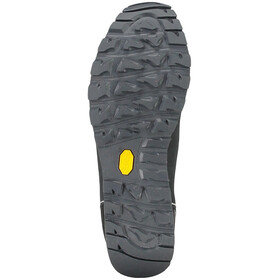 CMP Campagnolo Elettra Low WP Hiking Shoes Herre antracite